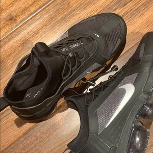 Nike vapormax great condition